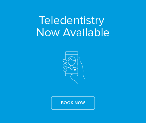 Teledentistry Now Available - Green Valley Ranch Modern Smiles and Orthodontics